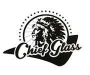Chiefs Glass Coupons