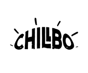 Chillbo Coupons