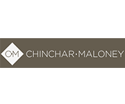 Chinchar Maloney Coupons