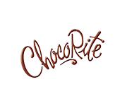 ChocoRite Coupon Codes