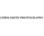 Chris Smith Photography Coupons
