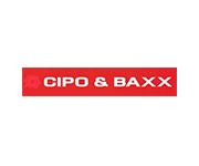 Cipo and Baxx Coupons