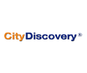 City Discovery Coupon Codes