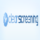 ClearScreening Coupons