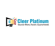 Cleer Platinum Coupon Codes