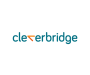 CleverBridge Coupons