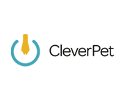 Cleverpet Coupons Codes
