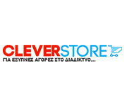 Cleverstore Coupons