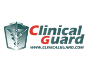 Clinical Guard Discount Codes