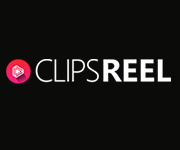 ClipsReel Coupon Codes