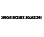 Clothing Showroom Coupons