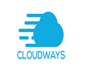 Cloudways Platform Promo Codes