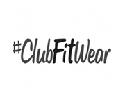Club Fit Wear Coupons