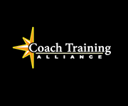 Coach Training Alliance Promo Codes