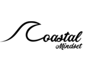 Coastal Mindset Coupon Codes