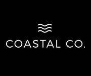 Coastal co Coupons