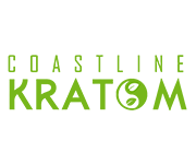 Coastline Kratom Coupon Codes