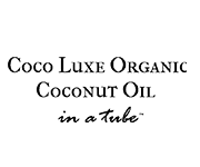 Coco Luxe Organic Coupons