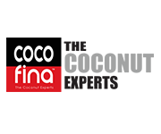 CocoFina Coupons