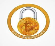 Coin Securities Financial Coupons