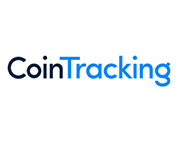 CoinTracking Coupons