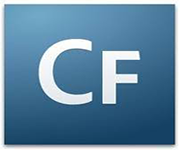 Hosting ColdFusion Coupons