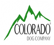 Colorado Dog Company Coupons