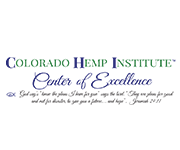 Colorado Hemp Institute Coupons