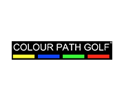 Colour Path Golf Coupons