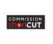 Commission Shortcut Coupons