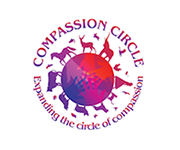 Compassion Circle Coupons