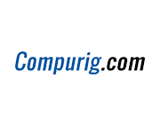 Compurig Tech Discount Codes