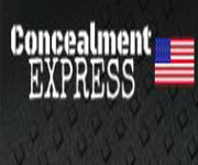 Concealment Express Coupons