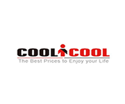 Coolicool Coupon Codes