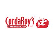 CordaRoys Coupons