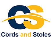Cords and Stoles Coupons