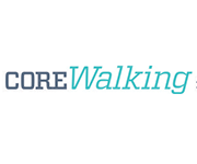 CoreWalking Coupons