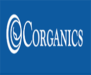 Corganics Coupon Codes