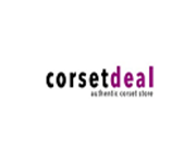 Corset Deal Discount Codes
