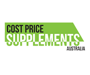 Cost Price Supplements Coupons
