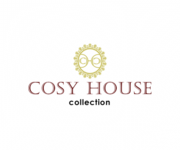 Cosy House Collection Coupon Codes