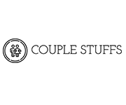 Couple Stuffs Coupon Codes