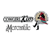 Cowgirl Kim Coupons Codes