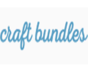 CraftBundles Coupons