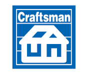 Craftsman Book Company Coupon Codes