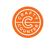 Crafty Counter Wundernuggets Coupons
