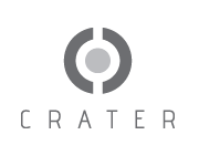 Crater Vapes Discount Codes