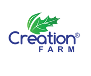 Creation Pharm Coupons