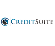 Credit Suite Promo Codes