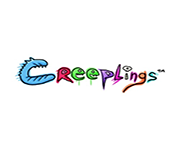 Creeplings Coupons